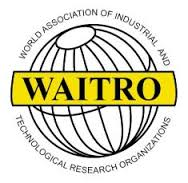 The World Association Of Industrial And Technological Research Organizations